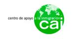 Logo-Cai