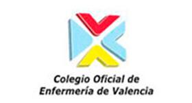 Logo-Colegio-Enfermeria