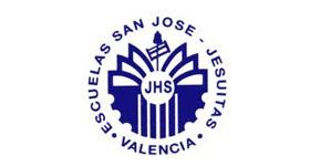 Logo-Escuelas-San-Jose