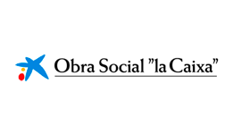 Logo-La-Caixa