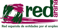 red-buena