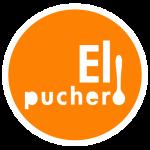 el_puchero