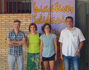iniciativesvoluntariado