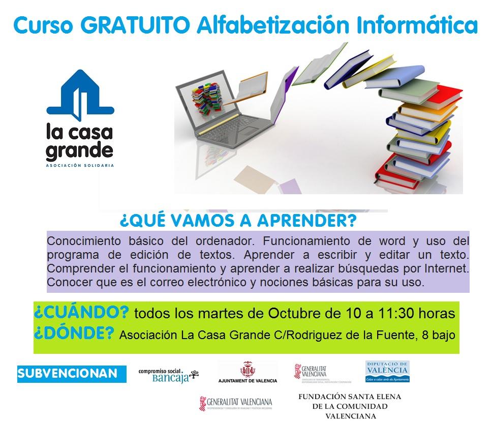 alfabetizacioninformatica-cartel