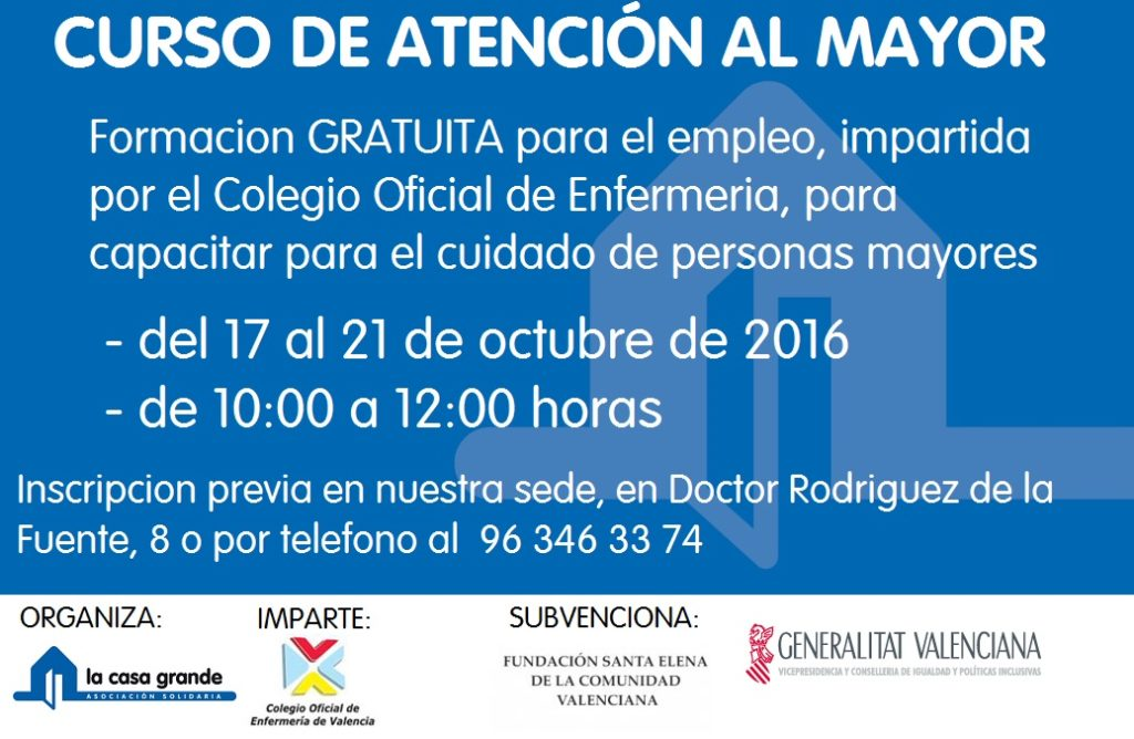 curso-atencion-al-mayor-2016-2