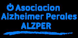alzper