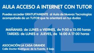 aula-acceso-a-internet