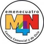 logo-mn4