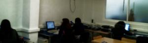 aula-de-internet-mikela-web