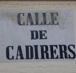 cadirers1