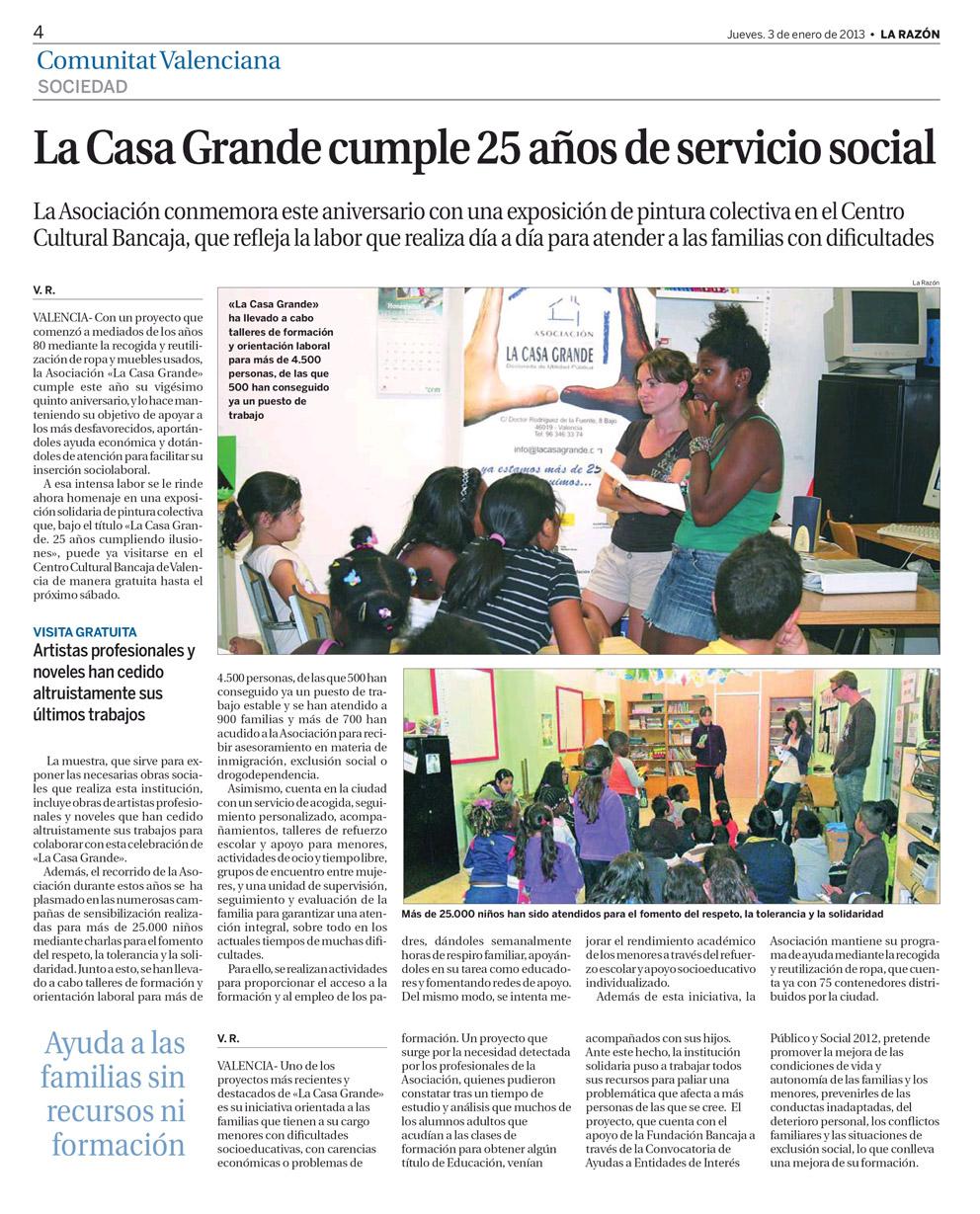 La-Razón---3-ene-2013