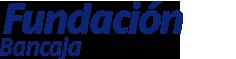logo Fundacion Bancaja