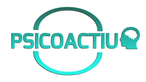 Logo Psicoactiu